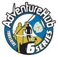 Yorkshire Moors Marathon 2012