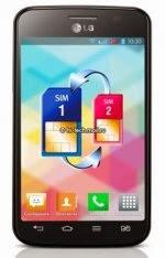 Hp Android OS Jelly Bean Harga Dibawah 2 Juta