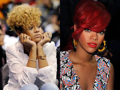 How-To-Get-Rihanna-Hairstyle