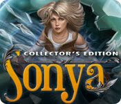Sonya Collector's Edition [FINAL]