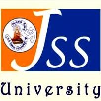 JSS University Logo