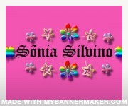Sonia Silvino