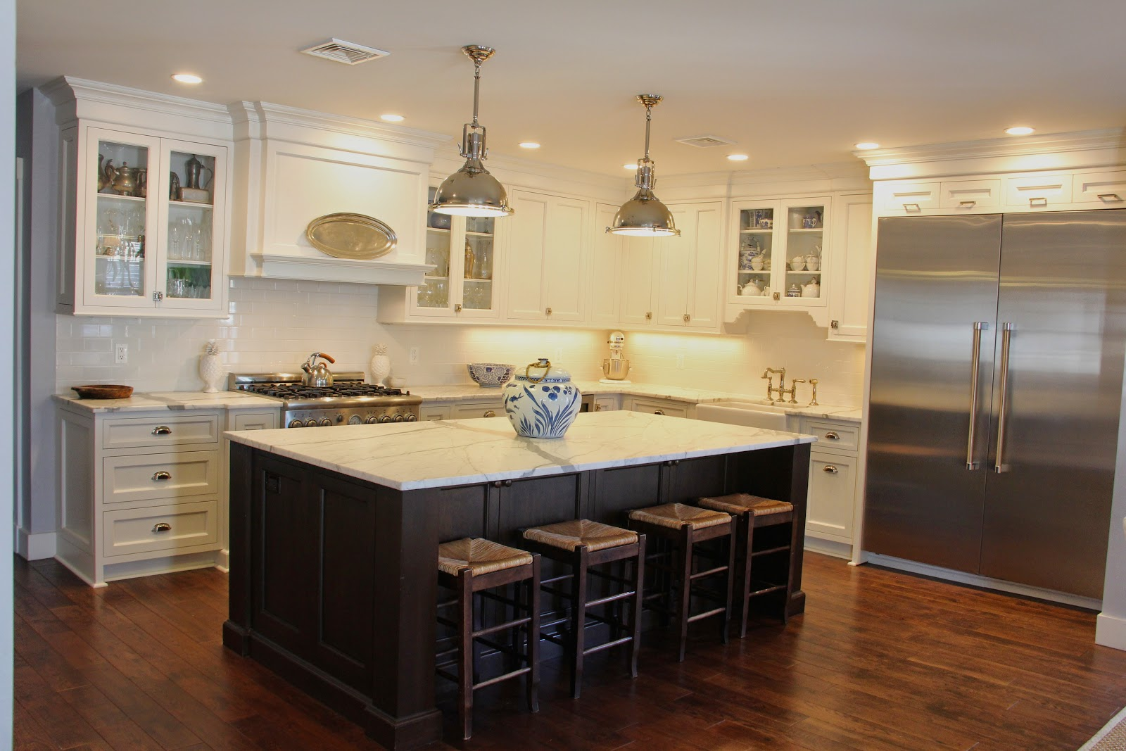 7 Foot Kitchen Island 7 Foot Kitchen Island 7 Foot Kitchen Island Modern House 7 Foot Kitchen