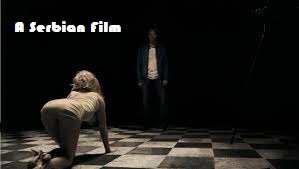 A Serbian Film (2010) Srdjan Spasojevic
