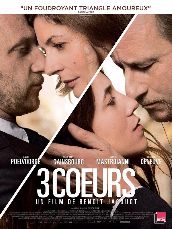 3-corazones-3-coeurs-Andrés-Durán