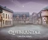 Quebrantar – Caila the Witch soluce  dans escapes quebrantar-caila-the-witch