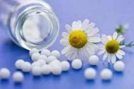 Farmàcia CASANOVA91, homeopatia