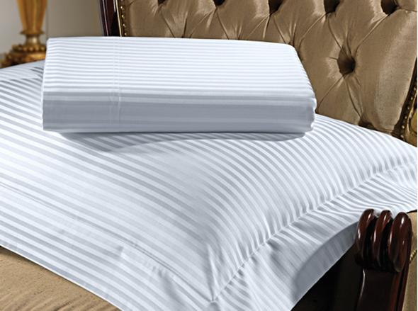 Qual lençol é o mais macio?
