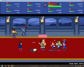 Nova Versão Little Fighter Mario&Luigi v2.2!!! Stage+screenshot+1