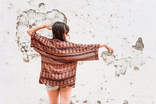 Guillermina-Ferrer-Kimono-Look