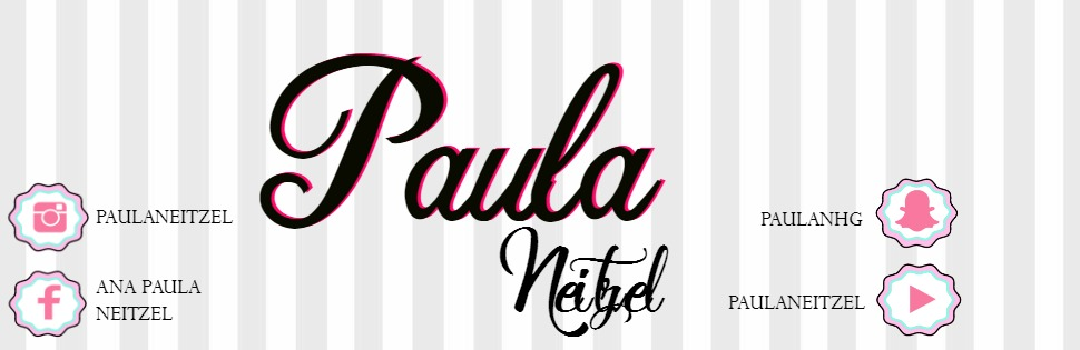 Paula Neitzel