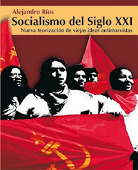 Socialismo del Siglo XXI