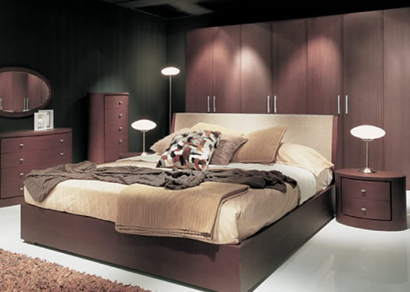 Quality Bedroom Furniture Furniture
