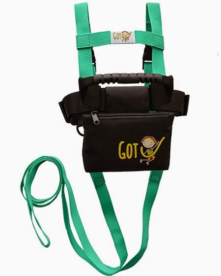 http://www.skiweb.uk.com/got-u-ski-sports-harness