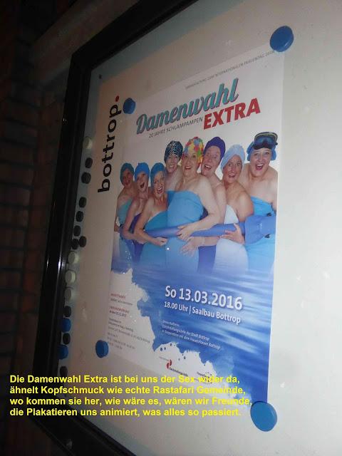 http://www.bottrop.de