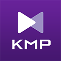 Download KMPlayer 4.0 Final Version