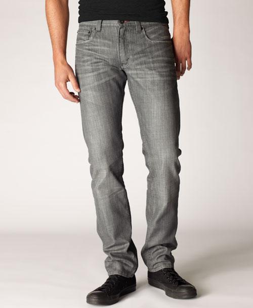 Popular Men Jeans