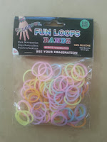 http://www.amazon.com/Loops-Bandz-Rubber-Bands-Clips/dp/B00FJ4NTS2?tag=thecoupcent-20