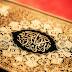 Kodifikasi AlQuran Pada Zaman Rasul Dan Khulafaur Rasyidin
