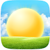 GO Weather Forecast & Widgets Premium v5.36