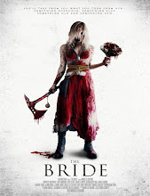 The Bride (2014)