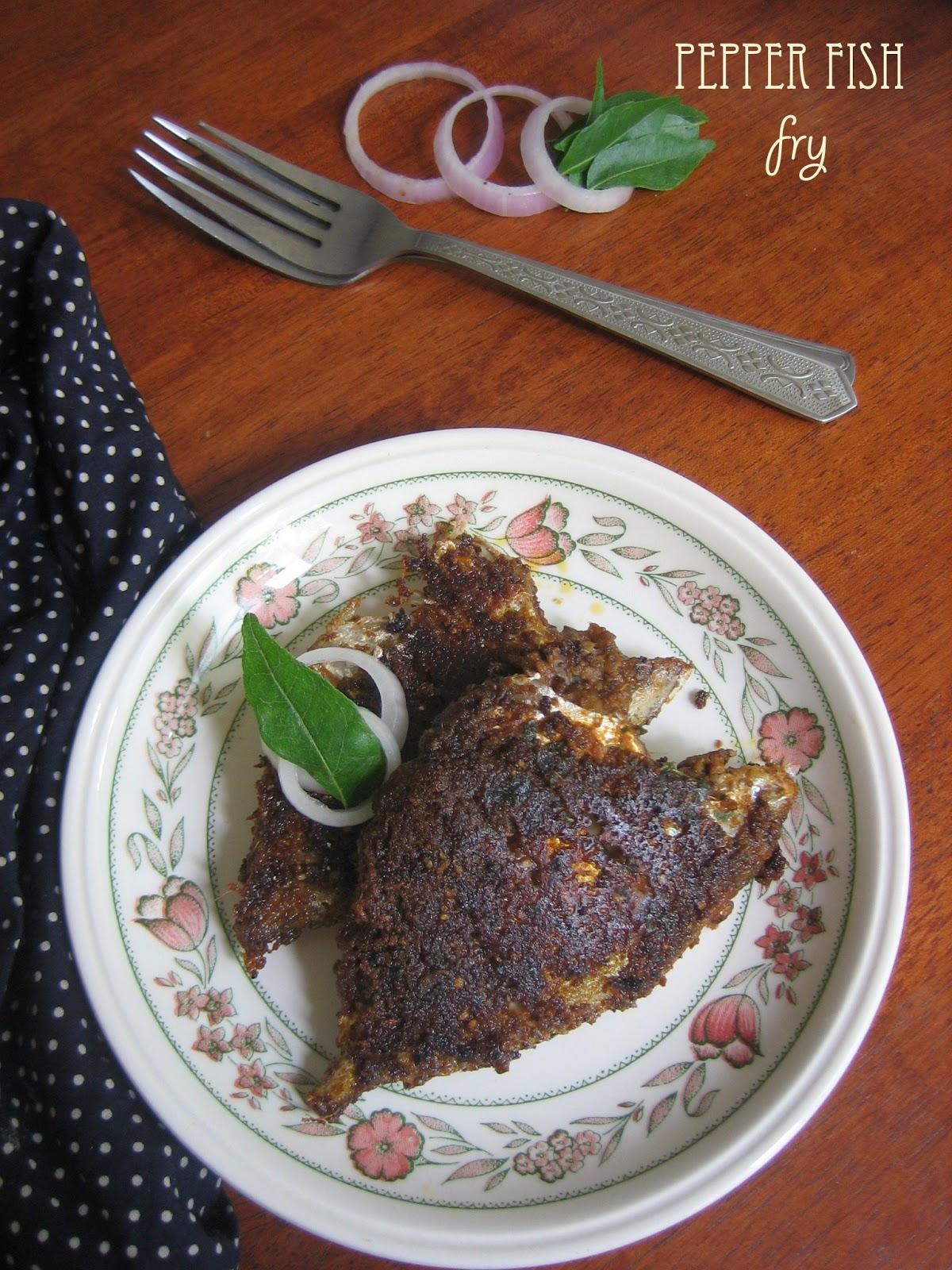 Lemon pepper fish sides recipes lemon pepper fish sides for Sides for fried fish