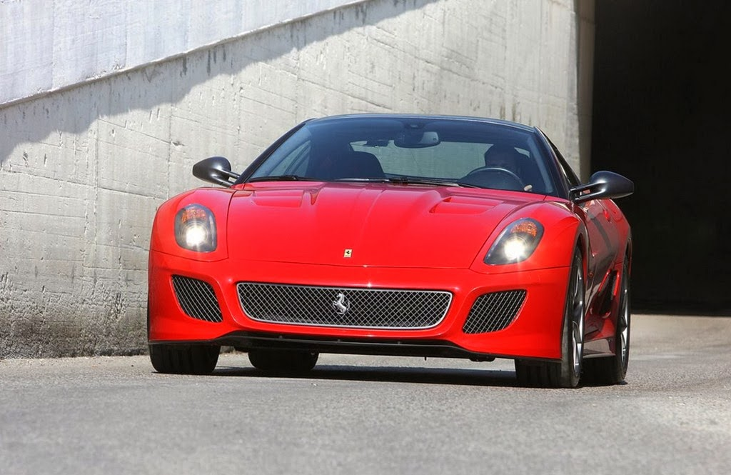 ferrari 599 gto 2014 prices specification photos review. Black Bedroom Furniture Sets. Home Design Ideas