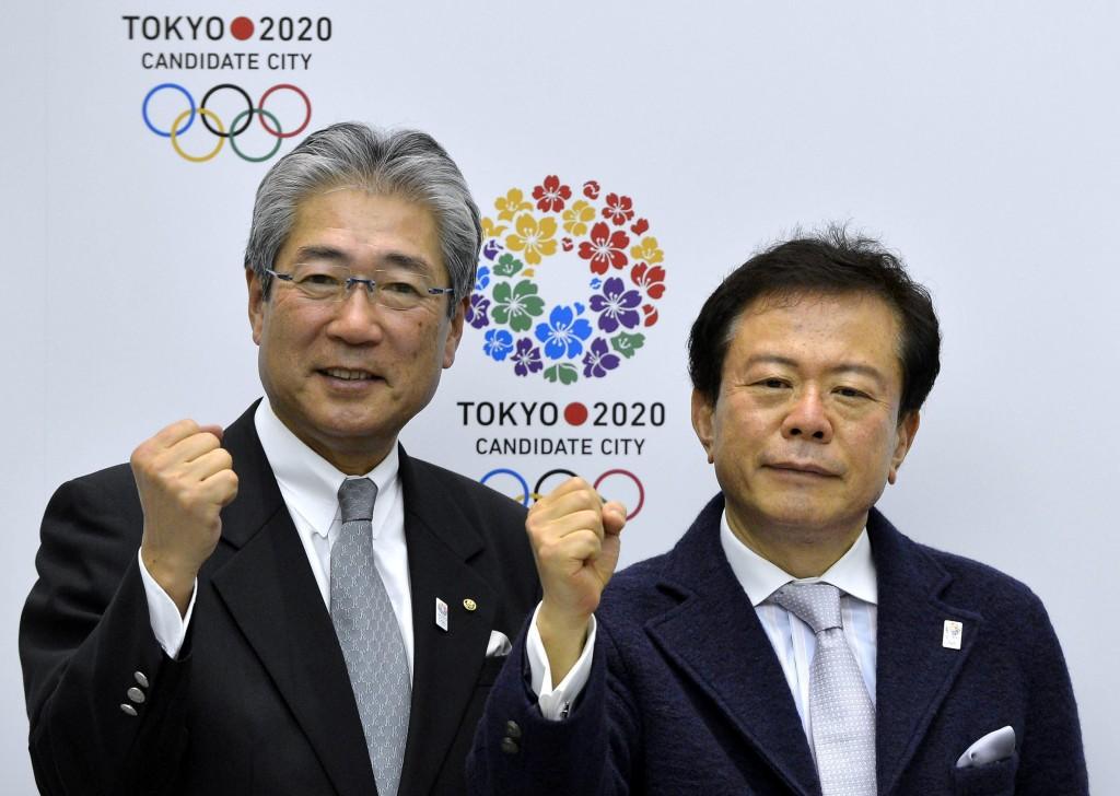 Igrzyska Olimpijskie Letnie Letnie Igrzyska Olimpijskie