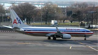 American+airplane.jpg