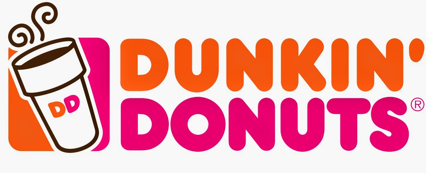 i dont know about you but im a dunkin donuts gal i love their coffee and i love their affordable price points equally