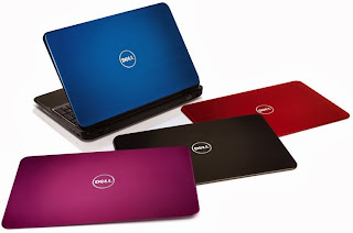 Dell Inspiron N7110 Drivers