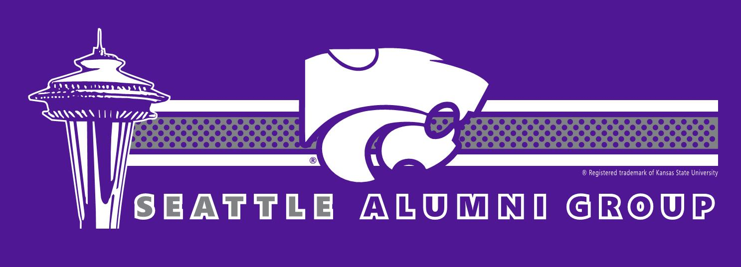 K-State Seattle Alumni