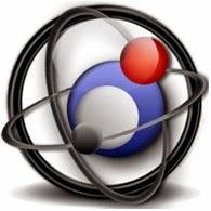 Logo mkvtoolnix 7.8.0 Free Download