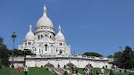 Paris Augusti 2011