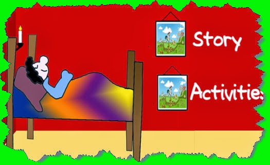 http://actividadeslim.blogspot.com.es/2014/03/ms-smith.html