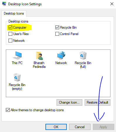 desktop-icon-settings