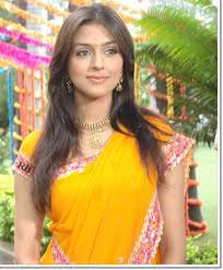 Aarti Chabaria kannada style images and wallpapers