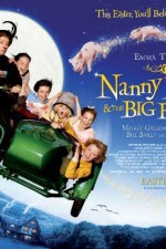 Watch Nanny McPhee Returns 2010 Megavideo Movie Online