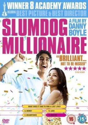 slumdog millionaire essay slumdog millionaire essay notes huck finn essay topics friends of