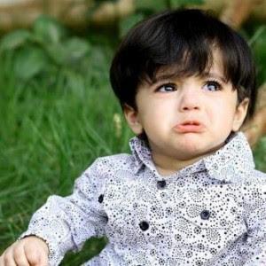 pyaar se achhi dosti hamari: dard shayari