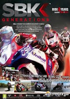 download PC game SBK Generations 2012