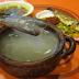 Papeda, Makanan Papua yang Menimurkan Indonesia
