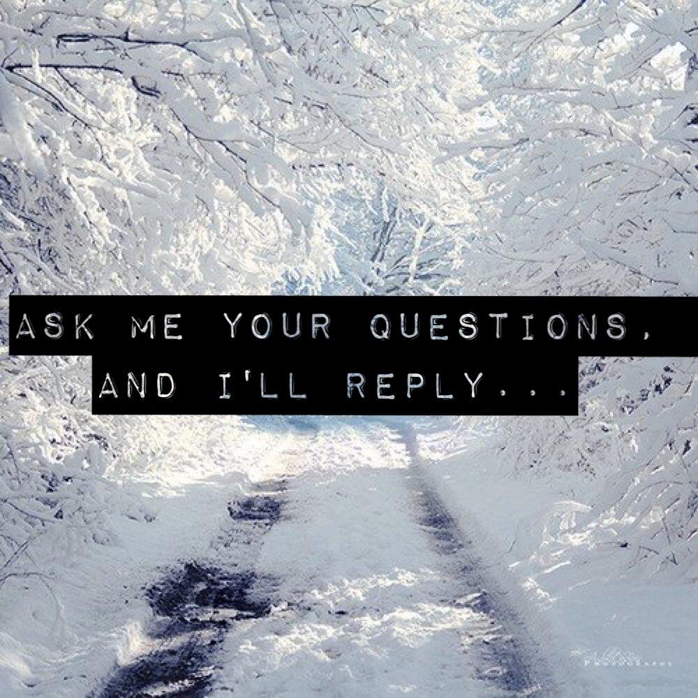 Foire aux questions FAQ
