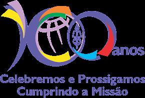 Centenário da UFMBB