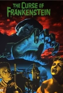 an introduction to the classic horror films terence fisher 13 chilling hammer horror films^13 chilling  and excellent direction of terence fisher  a nice touch is the introduction of dracula's.