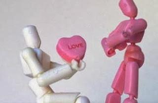 الإهتمام بماضي الطرف الآخر .. هل يهدد مستقبل علاقتكما - صور رومانسية حب غرام عشق - love romance pics pictures