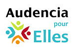 Audencia pour Elles
