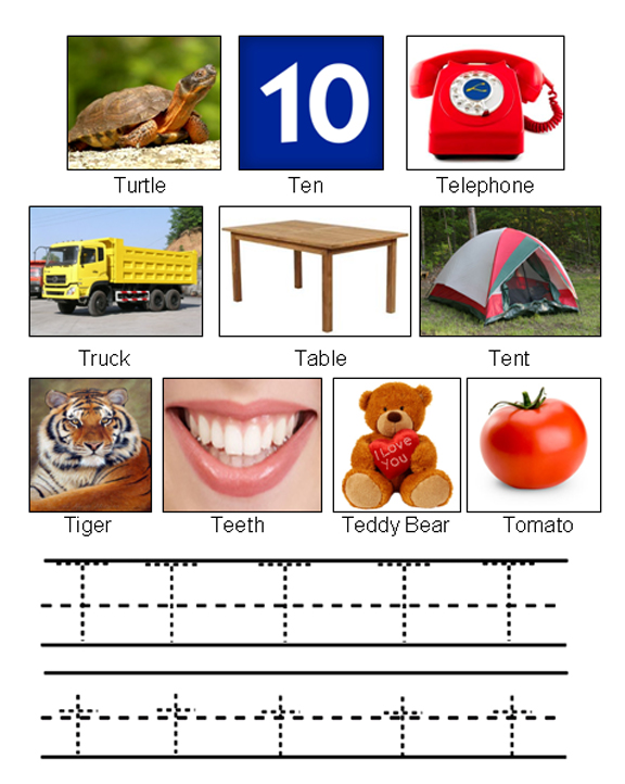 Objects Starting with Letter B http://pinoy-students.blogspot.com/2012/09/picture-of-objects-starting-with-letter_6200.html