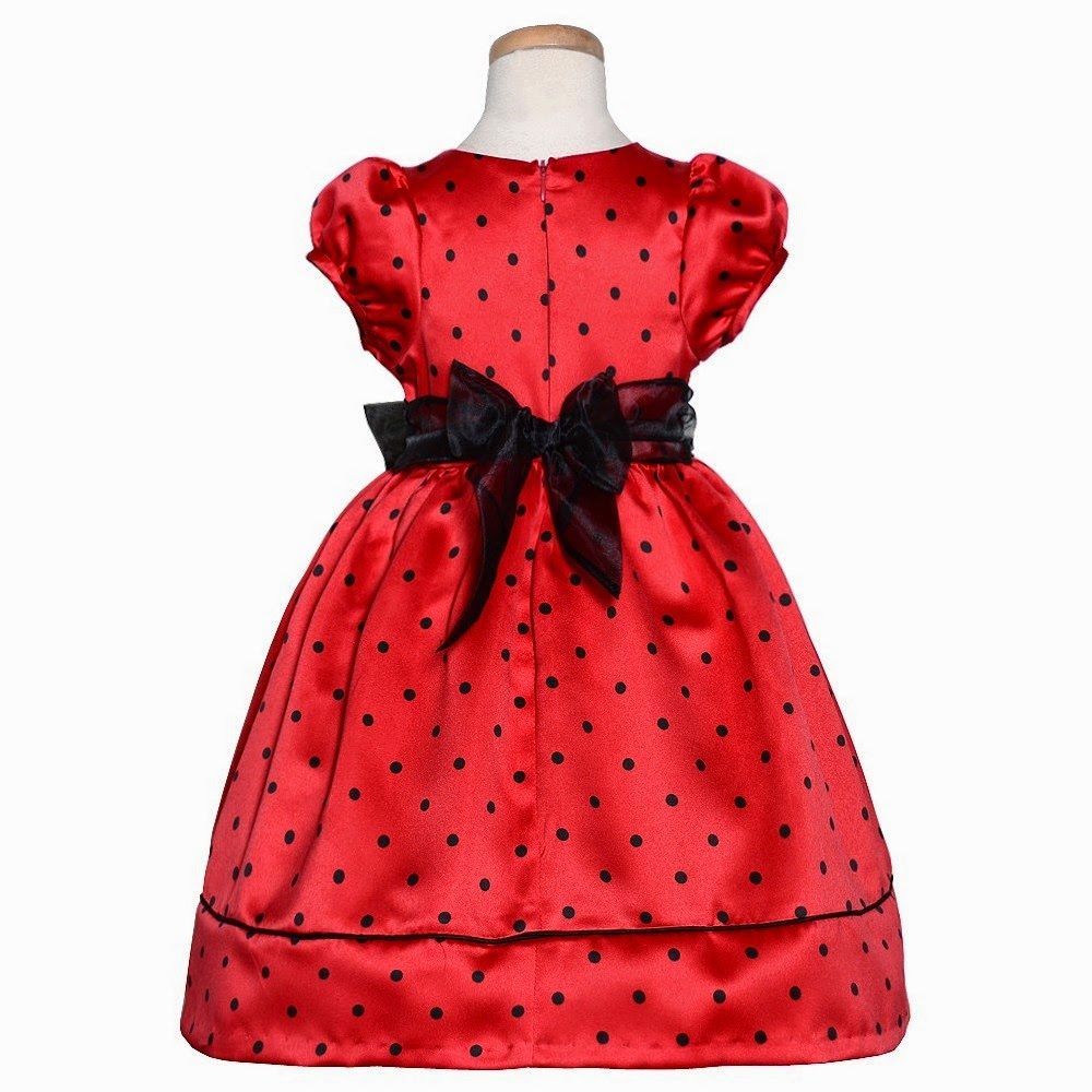 Baby girl christmas dresses christmas summer collection 2014 2015