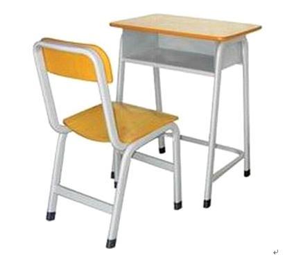 allthingsinfo student desk